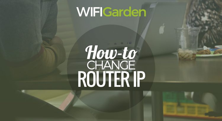how2-router-ip